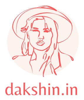 dakshin.in